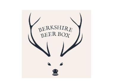 Berkshire Beer Box