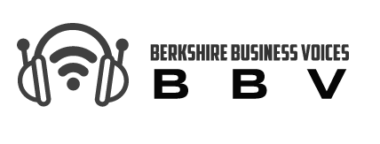 Berkshire Business Voices