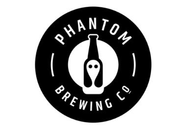 Phantom Brewing Co.