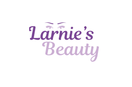 Larnies Beauty