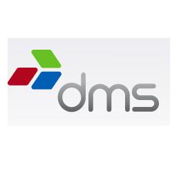 DMS Custom Install Ltd