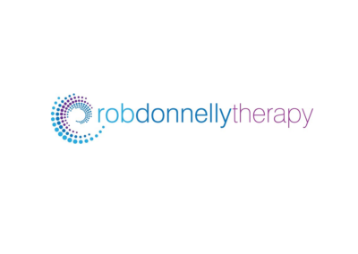 Rob Donnelly Therapy