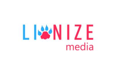 Lionize Media