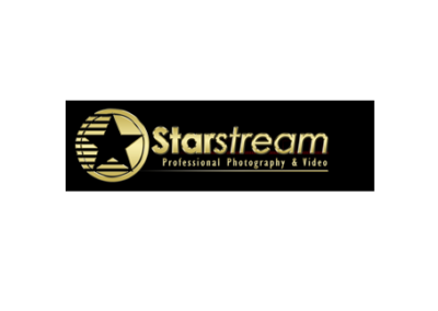 Starstream Photography and Video