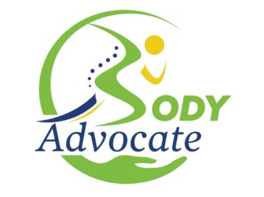 The Body Advocate